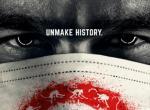 DVD-Kritik zu 12 Monkeys: Unterhaltsames, wenn auch nicht perfektes Zeitreise-Abenteuer