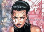 Echo: Marvel Studios soll Hawkeye-Spin-off für Disney+ entwickeln