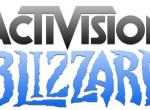Activision Blizzard startet eigenes Filmstudio