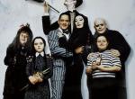 Die Addams Family: Neue TV-Serie in Entwicklung - Tim Burton im Gespräch für die Regie