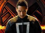Ghost Rider: Darsteller Gabriel Luna deutet Pläne von Marvel für die Zukunft an