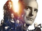 Agents of S.H.I.E.L.D. - Neuer Trailer zur 6. Staffel