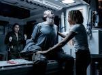 Ridley Scott über Alien: Covenant - Der Film beantwortet viele Fragen