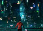 Altered Carbon: Anthony Mackie spielt Hauptrolle in Staffel 2