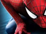 Captain America: Civil War - Größere Rolle für Spider-Man