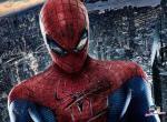 Der neue Spider-Man und die Zukunft
