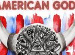 American Gods: Kristin Chenoweth ist in der zweiten Staffel nicht mehr dabei