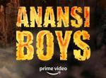 Anansi Boys: Delroy Lindo spielt Anansi in der Amazon-Serie