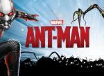 Einspielergebnis: Ant-Man & Pixar's Inside Out erreichen Meilensteine