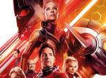 Ant-Man 3: Michael Douglas übernimmt erneut seine Rolle als Hank Pym