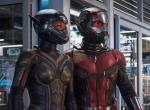 Ant-Man and the Wasp: Weiterer TV-Trailer online