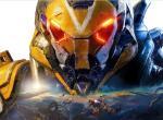 EA-Pressekonferenz auf der E3: Videos zu Anthem & Battlefield V sowie neues Star-War-Spiel enthüllt