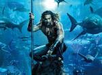 Aquaman and the Lost Kingdom: Exklusiver Blick hinter die Kulissen der Dreharbeiten