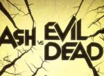 Ash vs Evil Dead: 2. Staffel bestellt