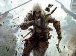 Oculus: Splinter Cell und Assassin's Creed in VR angekündigt