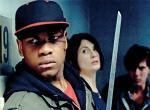 Attack the Block 2: Fortsetzung zum Kult-Hit bekanntgegeben