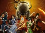 Avatar - Der Herr der Elemente: Neues Produktionsstudio soll die Welt der Animationsserie ausbauen