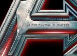 Avengers: Age of Ultron - so sieht Vision aus
