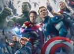 Kevin Feige: Titel der Marvel-Filme für 2020 sind Spoiler für Avengers 4