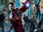 Disney setzt Starttermine für neue Marvel-Filme