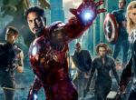 Avengers 2: Interessante Requisiten aus Age of Ultron