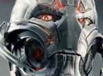 Ultron aus Avengers 2: Age of Ultron
