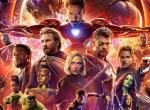 Kritik zu Marvels Phase 3 Teil 2: Doppelte Ladung Avengers, Captain Marvel, Ant-Man & Spider-Man
