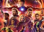 """Familie."" - Neues Featurette zu Avengers: Infinity War"