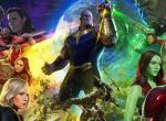ILM veröffentlicht VFX Reels zu Avengers, Black Panther und Jurassic World