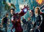 Video und Bilder zu Marvel's The Avengers 2: Age of Ultron
