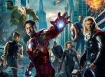 Video und Bilder zu Marvel's The Avengers 2: Age of Ultron