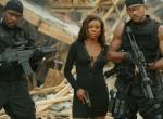 L.A.'s Finest: Bad-Boys-Spin-off geht doch noch in Serie