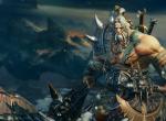 Diablo III: Blizzard schließt Online-Auktionshaus