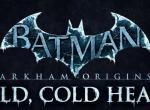 Cold, Cold Heart - DLC zu Batman: Arkham Origins