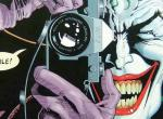 Batman: The Killing Joke - Joker