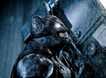 Batman v Superman: Ben Affleck ist Batman