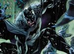Batman Detective Comics