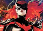 Batwoman: Ruby Rose wird zur dunklen Ritterin im jährlichen Arrowverse-Crossover