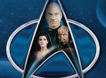 BD-Review: Star Trek - The Next Generation - Staffel 5