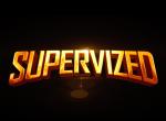 Supervized: Trailer für die Superhelden im Altersheim