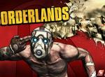 Borderlands: Dreharbeiten der Spieleverfilmung sind abgeschlossen