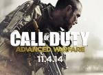 Call of Duty: Advanced Warfare - Neuer Teil der Reihe angekündigt