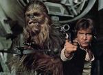 Star Wars: Pheobe Waller-Bridge ergänzt den Cast des Han-Solo-Films