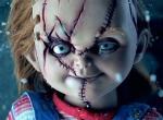 Chucky, die Mörderpuppe