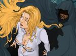 Cloak & Dagger: Sechs Darsteller für die neue Marvel-Serie verpflichtet