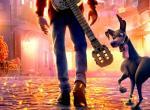 Coco: Neuer TV-Trailer und erster Clip zu Pixars Animationsabenteuer