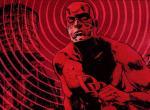 Erstes Bild: der neue Matt Murdock alias Daredevil