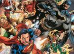 DC-Comic-Kritik: DC-Rebirth-Special