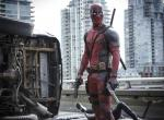 Wade Wilson alias Deadpool (Ryan Reynolds)