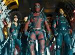 Deadpool 2: Peter W. stellt die X-Force vor